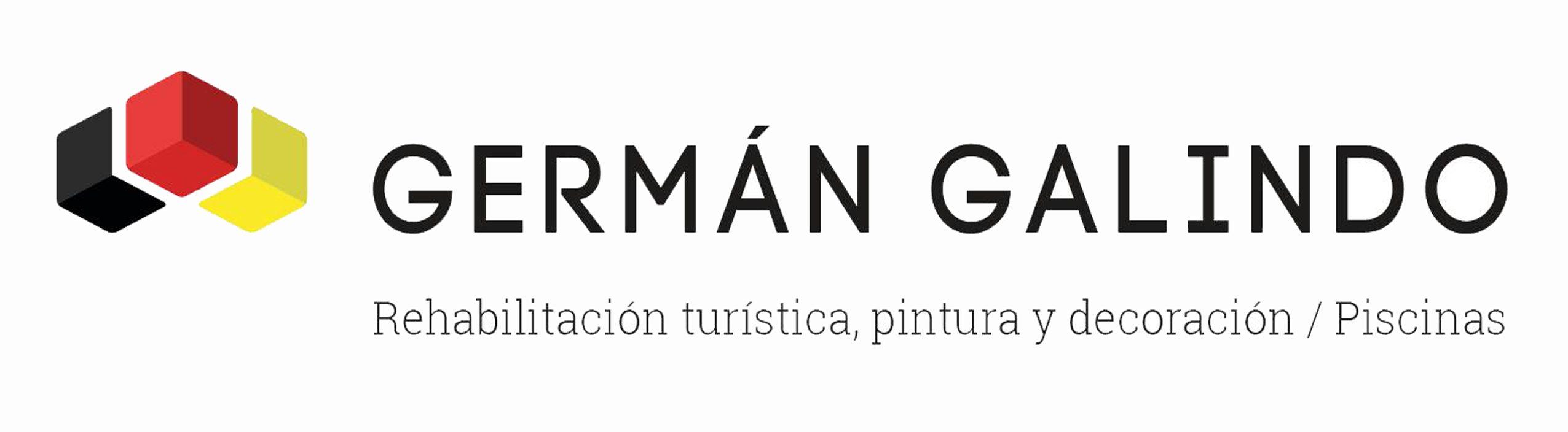 GERMÁN GALINDO